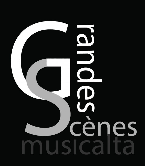 New website for Grandes Scènes Musicalta
