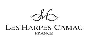harpes camac
