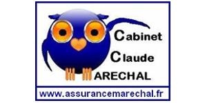 assurance marechal