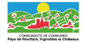 Communauté de Rouffach