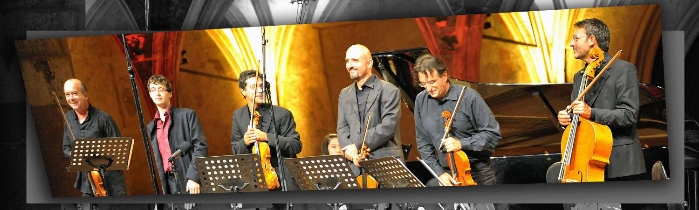festival musicalta