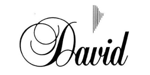 harpes david