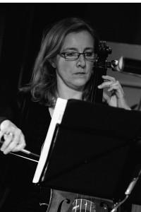 frédérique aronica violoncelle
