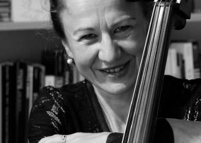 Lisa Erbes