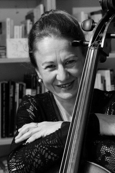 lisa erbes violoncelle