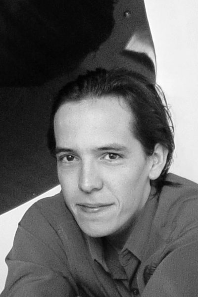 Fabio Godoi