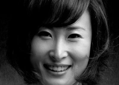 Hee-Guin Kim