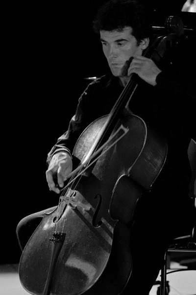 alexandre lacour violoncelle
