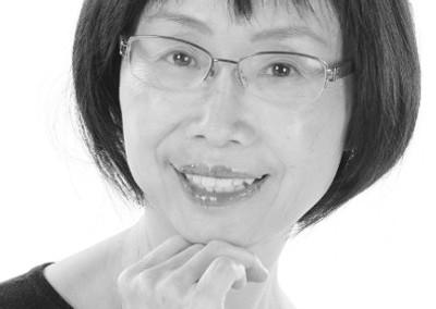 Bichuan Li