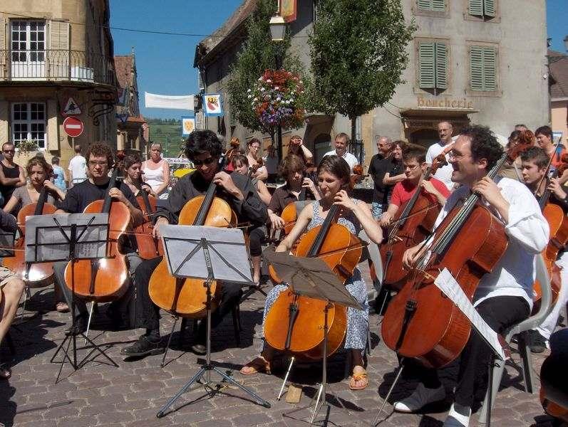 MUSICALTA 2007 3