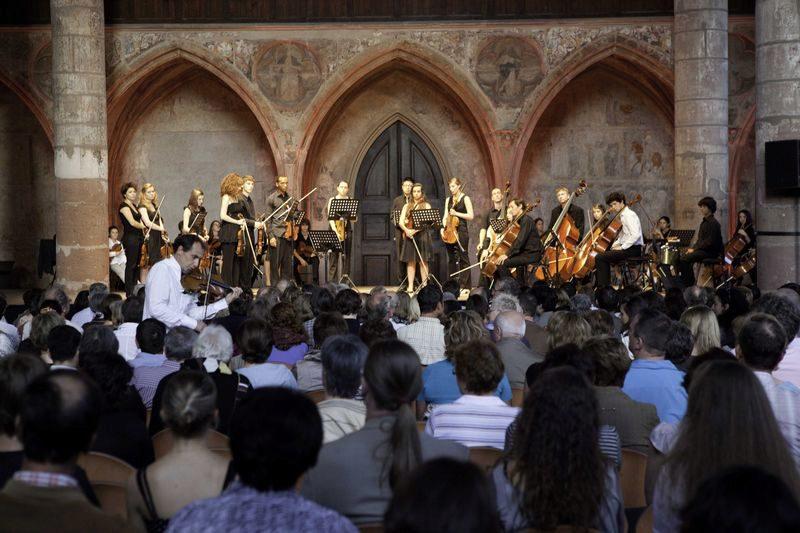 MUSICALTA 2010 10