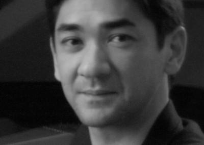 Julien Médous