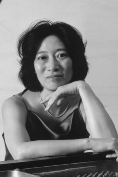 Tomoko Ogasawara