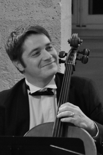 fabien rapaud violoncelle