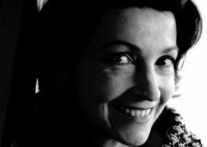 Geneviève Létang