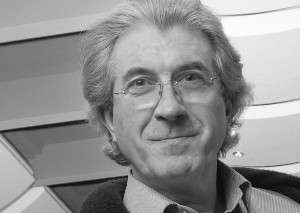 Jean-Philippe Courtis
