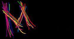 Musicalta