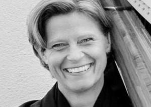 Maria Stange