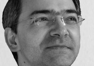 Roberto Aronica