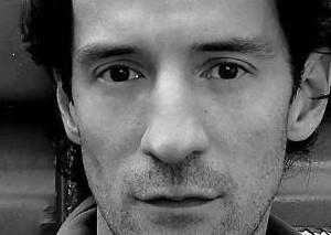 Sébastien Rivas