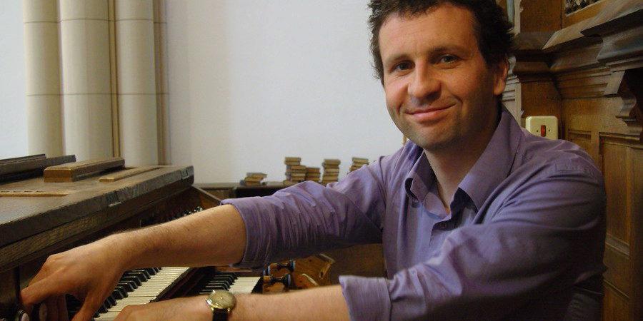 lionel avot orgue concert