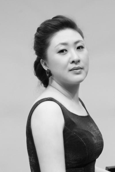 Sang Eun Oh