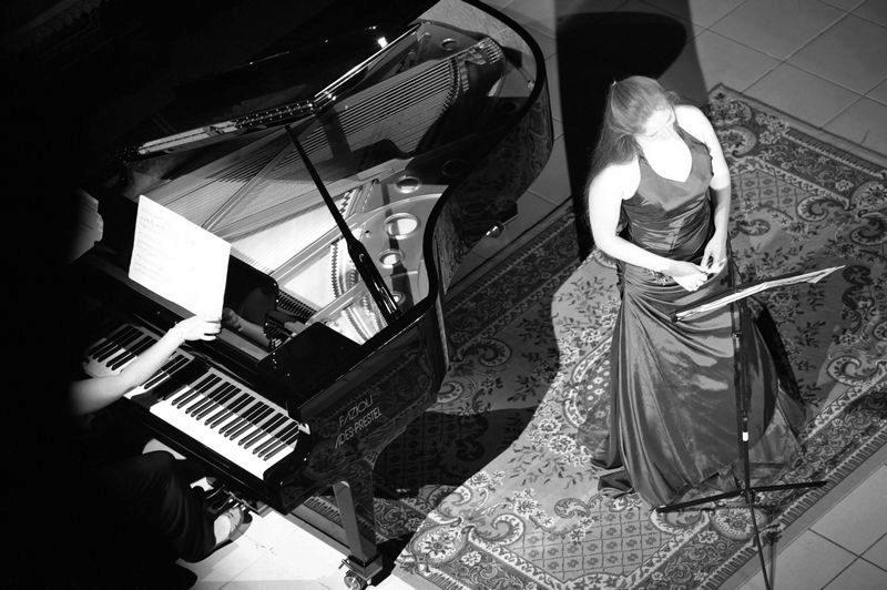Ingrid Perruche