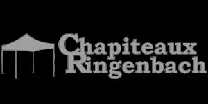 chapiteaux ringenbach