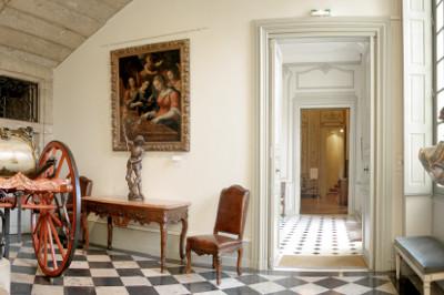 musee-des-arts-decoratifs-pierre-verrier