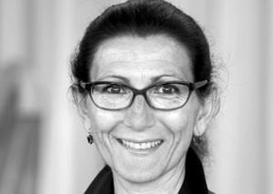 Françoise Verherve
