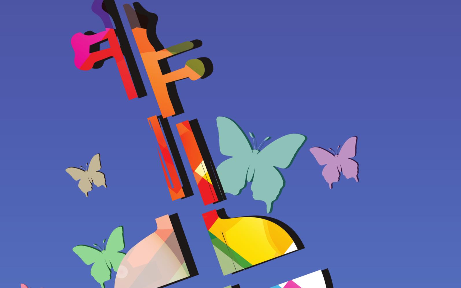 Découvrez la programmation du 21ème festival Musicalta