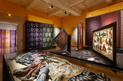 musees-des-tissus-mtmad-pierre-verrier