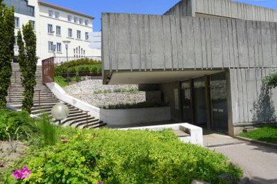 musee-gallo-romain-de-lyon