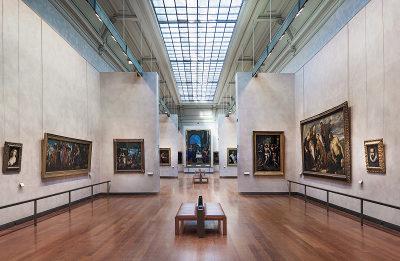 musique-musee-des-beaux-arts