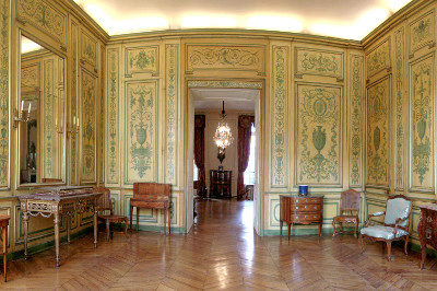 salon-musee-des-arts-decoratifs-pierre-verrier