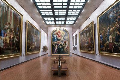 tableaux-du-musee-des-beaux-arts