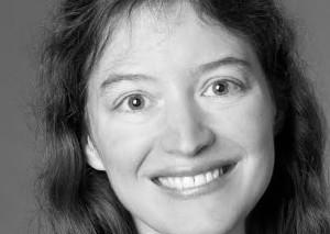 Julia Galic
