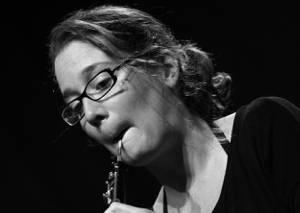 Hélène Gueuret