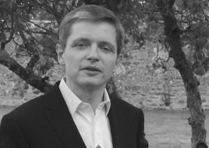 Alexandre Léger