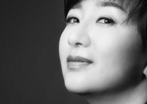 Hye-Seung Keum
