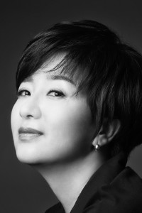 hye-seung-keum
