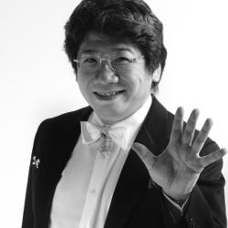 July 28th | 8:30pm – Masahiro Saitoh Piano Recital