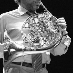 August 4th   8.30pm – Brass Ballade