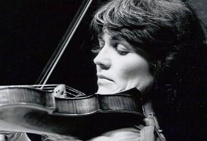 Aubert LEMELAND (1932-2010) - Page 2 Marie-Annick-Nicolas-1-1