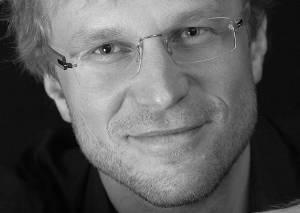 Panu Sundqvist