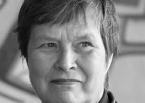Sylvie Altenburger