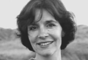 Hélène Desmoulin