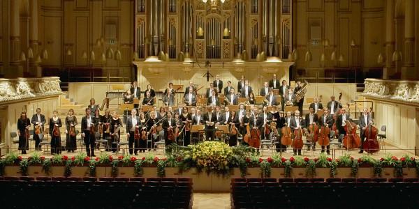@Jörg Bongartz - Philharmonie Baden-Baden