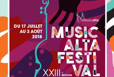 Book your tickets to come to Musicalta