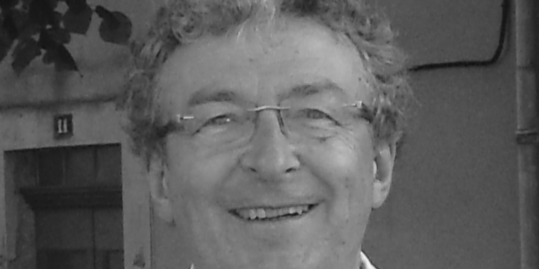 Pierre Ningre